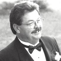 Ray Stokes Putnam