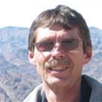 Mark S. Janecek