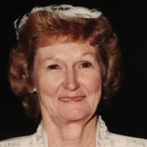 Wilda E. Cowan-Bertocchini