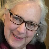 Marjorie J. Dever