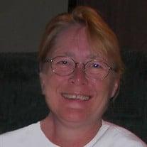 Linda Sue Hayman