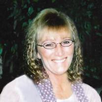 Debra Kay Womelsdorf