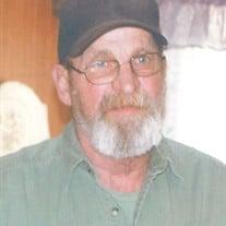 "William C. ""Bill"" Hawk"