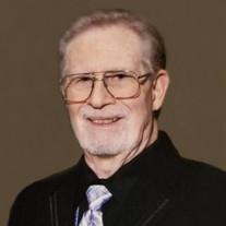 Michael Joel Kirk