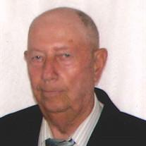 Walter J. Stotler