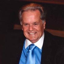 Raymond Mack Hightower