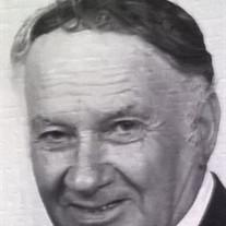 Harlan Murphy