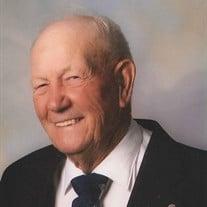 Lloyd L. Specht