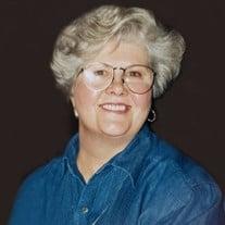 Judy Brummel