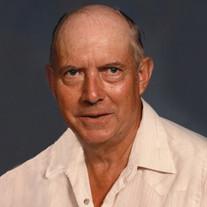 Phillip Eugene Brand