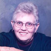 Lana L Tucker