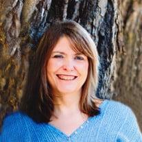 Renee Dee Holman