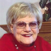 Carolyn J. Murphey