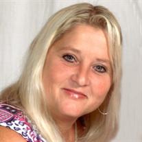 Susan Kemp Nelson