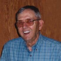 "J. H. ""Pete"" Sumner"