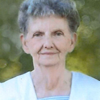 Geraldine Louise Beal