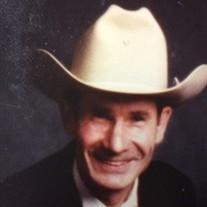 Ross D. Umholtz