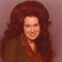 Karen S. Revey