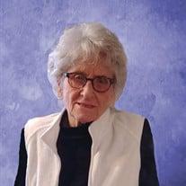 Rose Marie Cochran