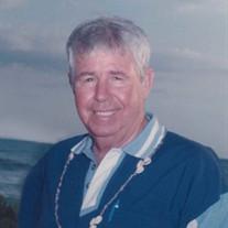 Edward C. Canada