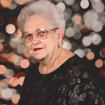 Geri Myers