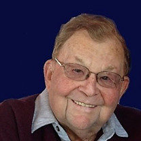 Stanley Dreher