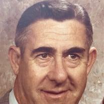 Jimmie John Stanley