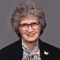 Norma R. Highberger