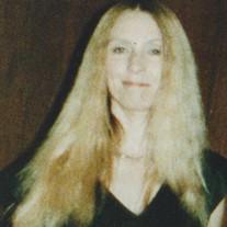 Marilyn Arbuckle