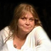 Gina Lorraine Best