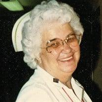 Vivian Maness