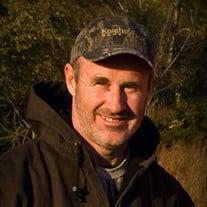 Mark A. Stevenson