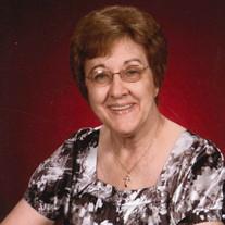 Shirley J. Hastert