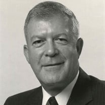 James P Souders
