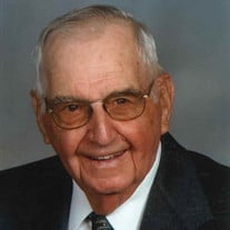 George E. Zentner