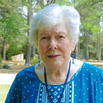 Dorothy Lawter Presnell