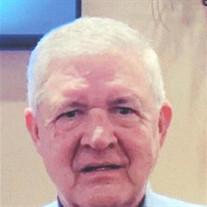 Robert K. Dutchess