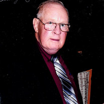 Jerry Lynn Reid Sr