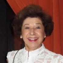 Audrey Chiacchio