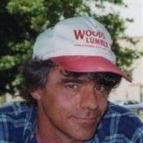 Vernon Morrison Obituary - Visitation & Funeral Information