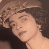 Lou Ann Tufo