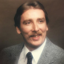 Alton H. Hunt  III