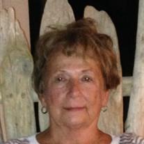 Christine Leonarczyk