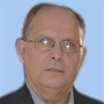 Peter J Dunadee Sr