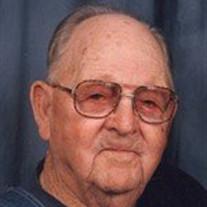 Herman Jackman