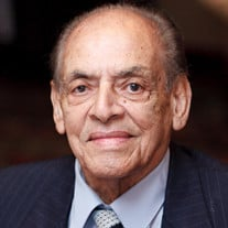 Luzberto Martinez