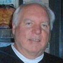 Ross A. Christopher