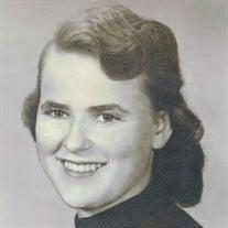 Helen E. Becerra