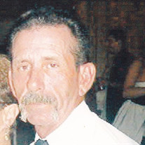 Gary  Glynn Morrow