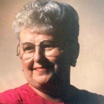 Ruth S. Smith